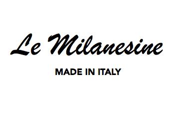LE MILANESINE
